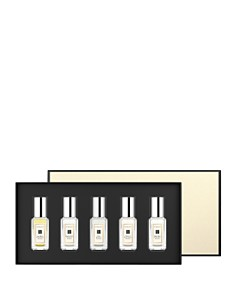 Jo Malone London - Cologne Collection